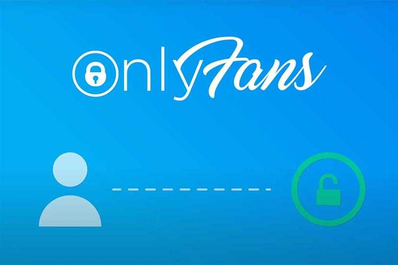free onlyfans accounts 2021