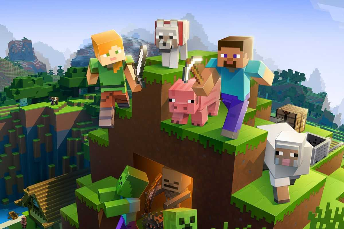 minecraft free account tested 2021