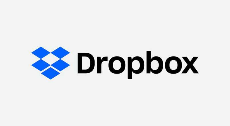 free dropbox account