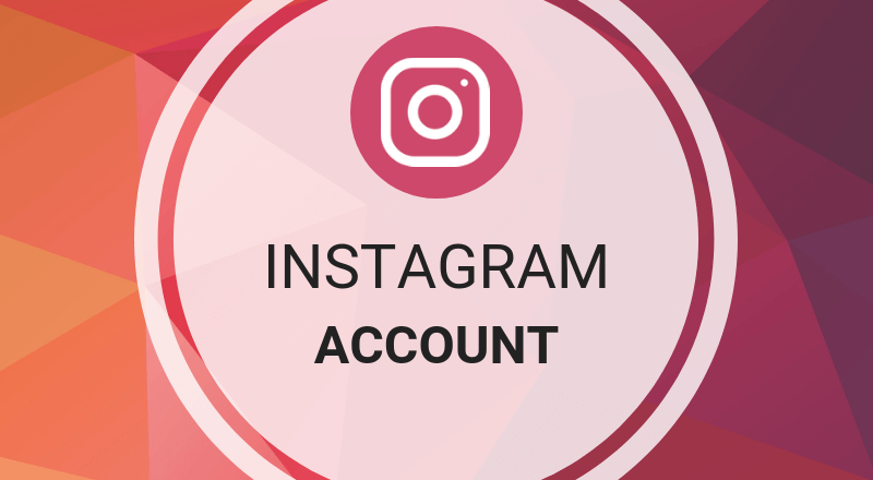 free Instagram accounts with 10k followers