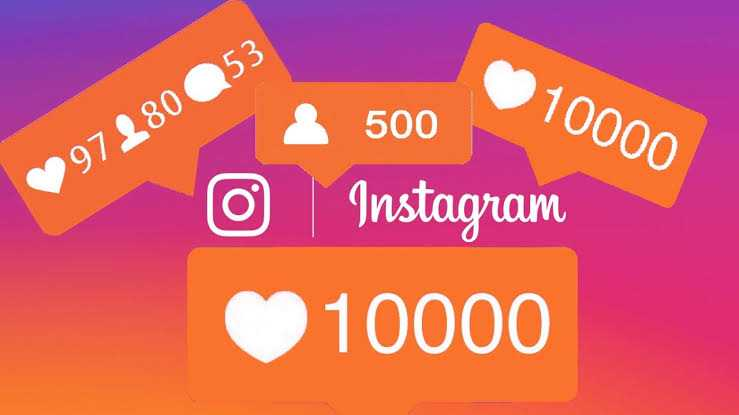 free Instagram accounts with followers