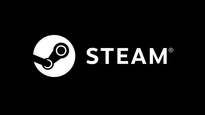 free Steam accounts with games
