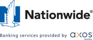 free checking accounts nationwide